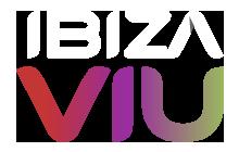 Ibiza Viu